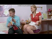Picture Amateur Young Girl 18+ chick seduces dude fo...