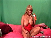Picture Dirty Talking Lingerie Webcam Toy Show-Nilou...