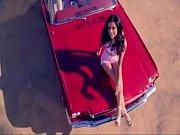 Picture Cher Lloyd Porn music video Oath