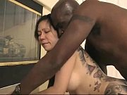 Picture Tattoo japanese take a black dick