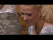 Picture He finds milf and Young Girl 18+ lesbian in...