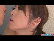 Picture Japanese offce chick fucked hard and loaded...