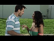 Picture DigitalPlayground Movie - Falling for you