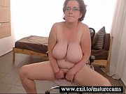 Picture Housewife with big naturals live on my webca