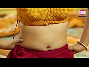 Picture Indian Beautiful Girl Want to Romance With H...