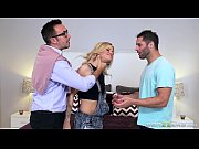 Picture Brazzers - Jessa Rhodes needs a real man and...