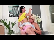 Picture Ellen Sue and Kathy Anderson Lesbian Fun