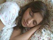Picture Abelinda 14
