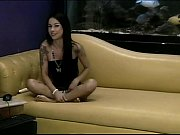 Picture Monica Mattos no chat DreamCam