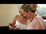 Picture Carmen Callaway and Brandi Love at Mommy&#03...