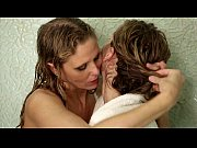Picture Julia Ann and Chastity Lynn