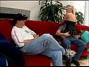 hot blonde wife vicky vette forces her husband … xxx.harem.pt