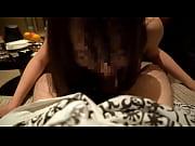 Picture Amateur, asian porno