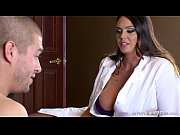 Picture Brazzers - Alison Tyler needs some new cock
