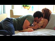 Picture Passion-HD - College Young Girl 18+ Alice Gr...