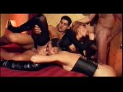 Picture Mariana Cordoba in a hot orgy