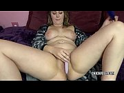 Picture Curvy coed Dymond Rose fucks her Young Girl...