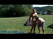 Picture Spy video boy masturbate outdoor gay Camp-Si...
