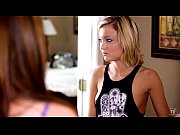 Picture Nubile Films - Cute Young Girl 18+ lesbian l...