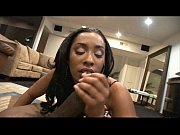 Picture Donna Red Lex POV