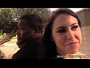 Picture Edyn Blair Gets Creampied By A Black Guy