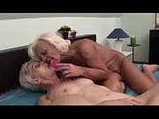 Picture Lesbian grannies having fun