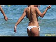 Picture Hot Amateurs Topless Voyeur Beach - Sexy Big...