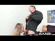 Picture Exposed! Young Girl 18+ Harley Jade Fucks Fr...