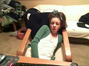 Picture Cam of my sister hacked. See great orgasm