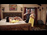 Picture Mom and adopted daughter caught on - Nina El...