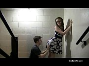 Picture TheSandfly Daring Amateur Sexhibitionists