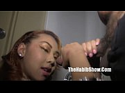 Picture Asian freak kimberly chi dick swallower bbc...