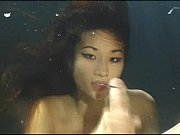 Picture Underwater Asain Blowjob