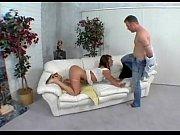 Picture Cavala gostosa adora sexo anal