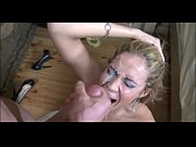 Picture Best cumshots and Facials