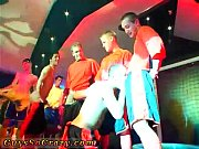 Picture Nude gay boy party movieture The Orange Orgy...