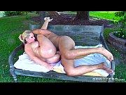 Picture Brazzers - Alena Croft takes a cock in her a...