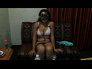 Picture Mexicana hot Video dedicado Pedido especial...