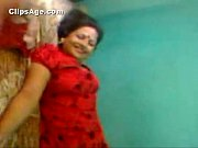 Picture Bangladeshi aunt getting exposed and fucked...