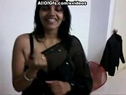 Picture Indian Young Girl 18+ strips