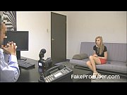 Picture Tall Blonde Alexa Grace Sucking Off FakeProd...