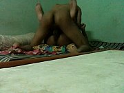 Picture Desi Young Girl 18+ couple sweet fucking at...