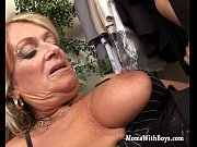 Picture Horny Mama Fucked In A Dresser Room