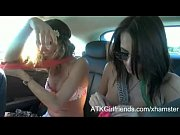 Picture You give Alison Faye and Janice Griffith a P...
