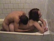 Picture Brother and Sister Lovemaking Fuck