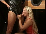Picture Busty blonde german whore fuck a large dick