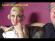 Picture Cuckold Seeing Blonde Suck Black Cock