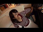 Picture 230ORE-028 matome