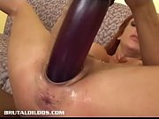 Picture Busty Shannon Kelly gaped by the mother of a...