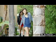 Picture BLACKED Two 20y-Girls vs BBC